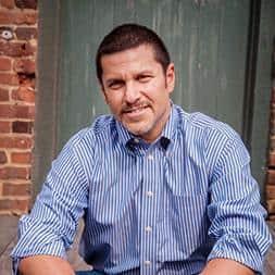 Mark J. Silverman