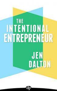 Jen Dalton Book Image