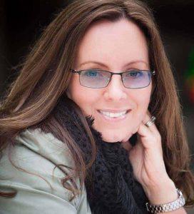 Jen Dalton Image